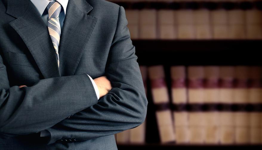 CONSULTAS-LEGALES-WEB