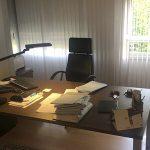 Nietoabogados-despacho-presentacion