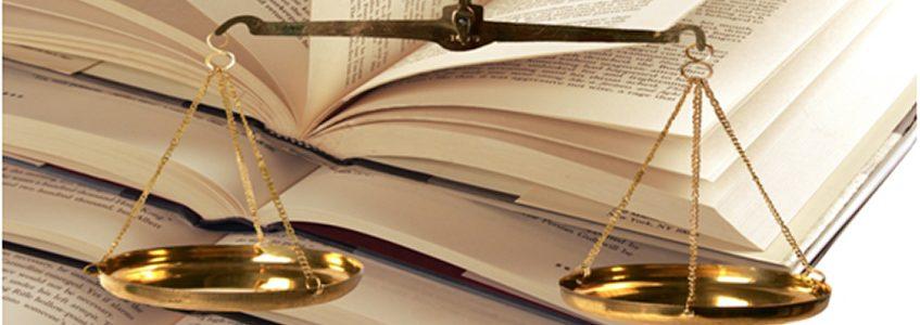 El-Real-Decreto-Ley-de-Medidas-Urgentes-de-Protección-de-Consumidores-Frente-a-las-Cláusulas-Suelo-de-Contratos-de-Préstamo-Bancario