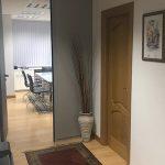 Nietoabogados-despacho2-presentacion