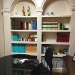 Nieto Abogados y Asesores Despacho de Abogados