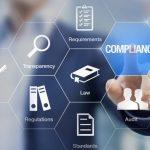 La función de 'compliance officer' gana peso en las organizaciones