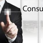 Nuevos Servicios de Asesoramiento Fiscal, Laboral y de Apoyo para la Gestión en PYMES y PROFESIONALES